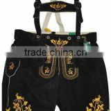 lederhosen, bavarian shorts, bavarian fashion garments, goat suede short,oktoberfest,leather pants, shorts,sports,bavarian