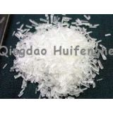 Hot sale High quality and high purity MSG(Monosodium Glutamate) with OEM service from china
