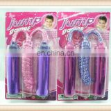 kids toy skipping rope, jump rope toy