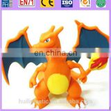 oem cheap promotional small dinosaur, Dinosaur animal toy for sale, plastic realistic dinosaur models toys set