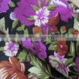 Best Quality New Design Sarongs 100% Rayon Fabric