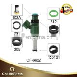 High Quality Fuel Injector Filter Basket CF-6622