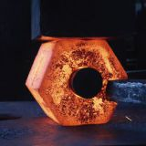 China large forgings-forgings parts OEM/ODM factory