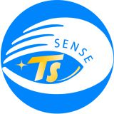 Beijing Tsingsense Technology Co., Ltd.