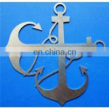 China oem custom service stainless steel oem fabrication