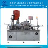 Lighter machine, lighter assembly machine, lighter assembly equipment, lighter automation equipment, lighter manufacturing machine