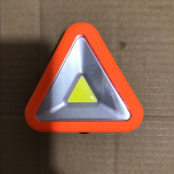 3w cob worklight  Portable led work light