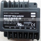 TOP1 German KRIWAN Motor Protection Module INT69SC2  Compressor Protector part No 071-0649-00(22A420)