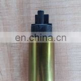 all kinds of fuel injection parts auto electric fuel pump for 99% car models by manufacturer