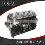 Hot sales Super Quality 2Y/3Y/4Y Engine block suitable for toyota hiace