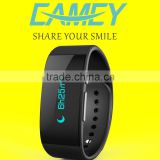 New jw018 Bluetooth Smart Bracelet with sdk Digital Bluetooth Watch tw64                                                                         Quality Choice