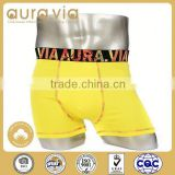 Yiwu Professional Factory Supply mends basic underwear