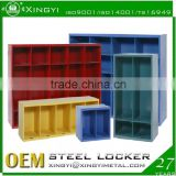 Hangzhou Xingyi metal locker vintage furniture sheet metal fabrication/sheet metal fabrication/sheet metal fabrication