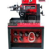 High Precision Disc Drum Brake Lathe Machine With Cheap Price