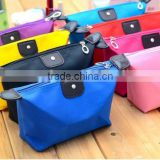 wholesale new korea cosmetic bag wing shape toiletry bag gift bag                                                                         Quality Choice