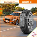 ALL SIZES china tire factory selling radial passenger car tyre with price list                                                                         Quality Choice