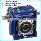 Printing and dyeing industry machinical gearbox , textile printing machinery gearbox , chemical machinery gearbox