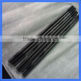 Customized Titanium Anode for Water Treatment