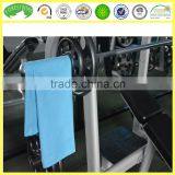 Suede Towel Microfiber Fast Drying Towel for Travel, Gym, Camping, Sports Towel Popular Selling