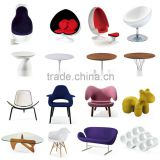 Guangzhou Foshan Kid Chair Furniture Sourcing And Shipping Agent China Shipping To Georgia Shipping To Montenegro Agent Service