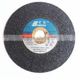 High quality cut off wheel abrasive cutting disc
