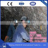 China Alibaba Hot Sale Construction Net fence For Portable Construction Site