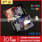 Wholesale Cheap 8gb Business Credit Card Pen Memory Stick,Custom Bulk 1gb USB Flash Drive                                                                         Quality Choice                                                     Most Popular