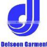 Yiwu Delsoon Garments Factory