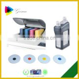 2014 Hot Selling Best Quality Goosam Refill Ink for RISO HC5500