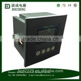 Shanghai ODM/OEM reactive power automatic compensation controller