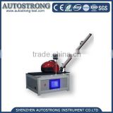 High Quality IEC60335 Automatic Winder of Household Appliance Damage and Wear proof Test Machine