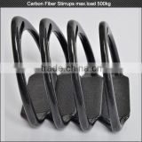 Free shipping! Super light Carbon Fiber horse riding equipment , horse equipment riding , horse racing equipment for rider