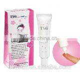 Yogurt filtrate Magnesium Ascorbyl Phosphate Hyaluronic Acid genital organ Skin whitening and Moisturizing Serum