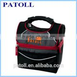 Fashionable high quality waterproof picnic fitness meal bag