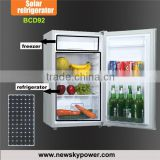 refrigerator with solar energy mini freezer pricerefrigerator freezer temperature settings