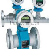 Endress+Hauser Flow measurement instrument