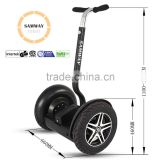 Samway city road electric scooter self balance chariot scooter for Adult                                                                                                         Supplier's Choice
