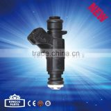 High Pressure 650cc Injectors For Racing Cars                                                                         Quality Choice