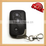 Plastic Remote Controller Shell/ casel/ cover , factory make remote control case for 10 years BM-087