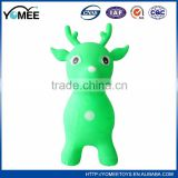 Hot Sale Customised Funny inflatabel animals for children