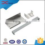 Sample design ODM custom aluminum metal stamping blanks                                                                                                         Supplier's Choice