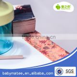Baby mate Beideli Baby safety rubber foam sharp corner edge guard & corner cushion set safety kids product