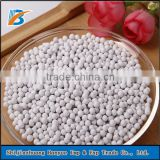 High efficency Functional Ceramics Ball, Beautiful ball and Practical Ceramic Ball for Chemical Fertilizer -BanYue