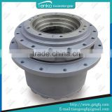 CAT120B Planetary Final Drive/FINAL DEVICE FOR SEAL