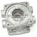 Excellent quality unique aluminium alloy die casting valve