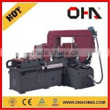 OHA Brand Automatic Saw Grinding Machines S-440R HA Band Saw Blade Sharpening Machine