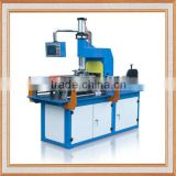 automatic Building Cable and Wire Wrapping Machine