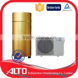 Alto SHW-070 bath tub cheap heat pumps water heater air to water heat pumps                                                                         Quality Choice