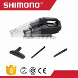 SHIMONO mini car duct clean car interior clean machin SVC1017-C                                                                         Quality Choice