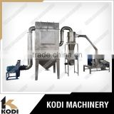 KODI Stainless Steel Arabic Gum Superfine Pulverizer Mill